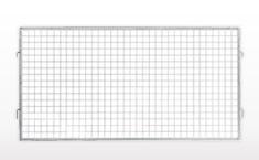 ガードフェンス-A (網)